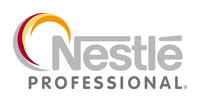 Nestle' Professional